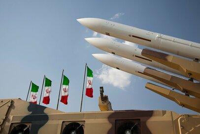 日本のエネルギー安全保障の要、中東で続く米・イランの睨み合い