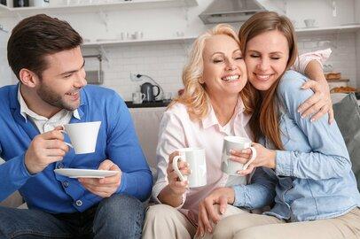 スキルが必要な「いつまでも可愛い嫁」に疲れた…維持に苦戦する妻たち
