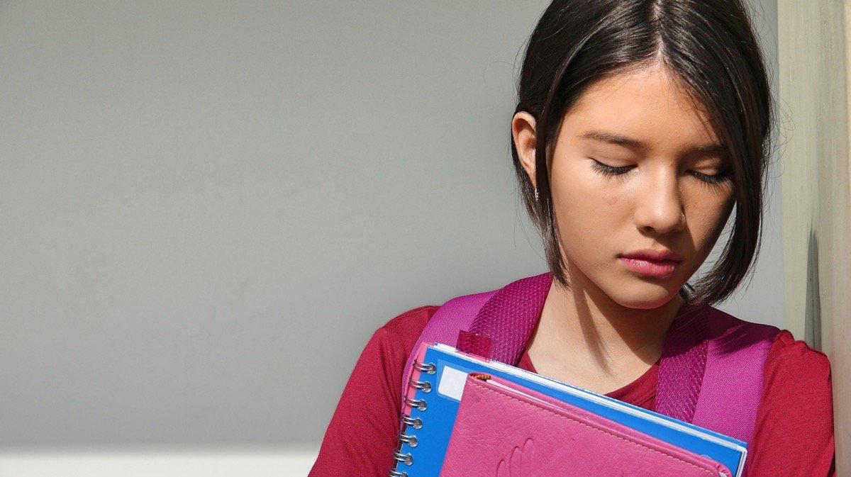 「授業は対面がいい」「いやオンラインだ」複雑な学生の思いと親が抱く危機感