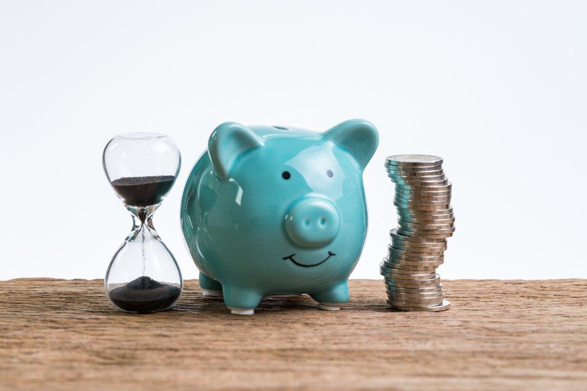 「1年で100万円貯金」は意外とむずかしい…今年こそ!達成するための3ステップ