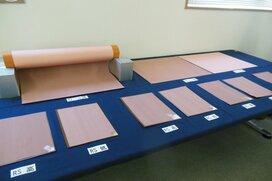 先端基板で潤う装置・部材メーカー