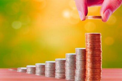 60代世帯の貯蓄額「シニア格差」のピンとキリ