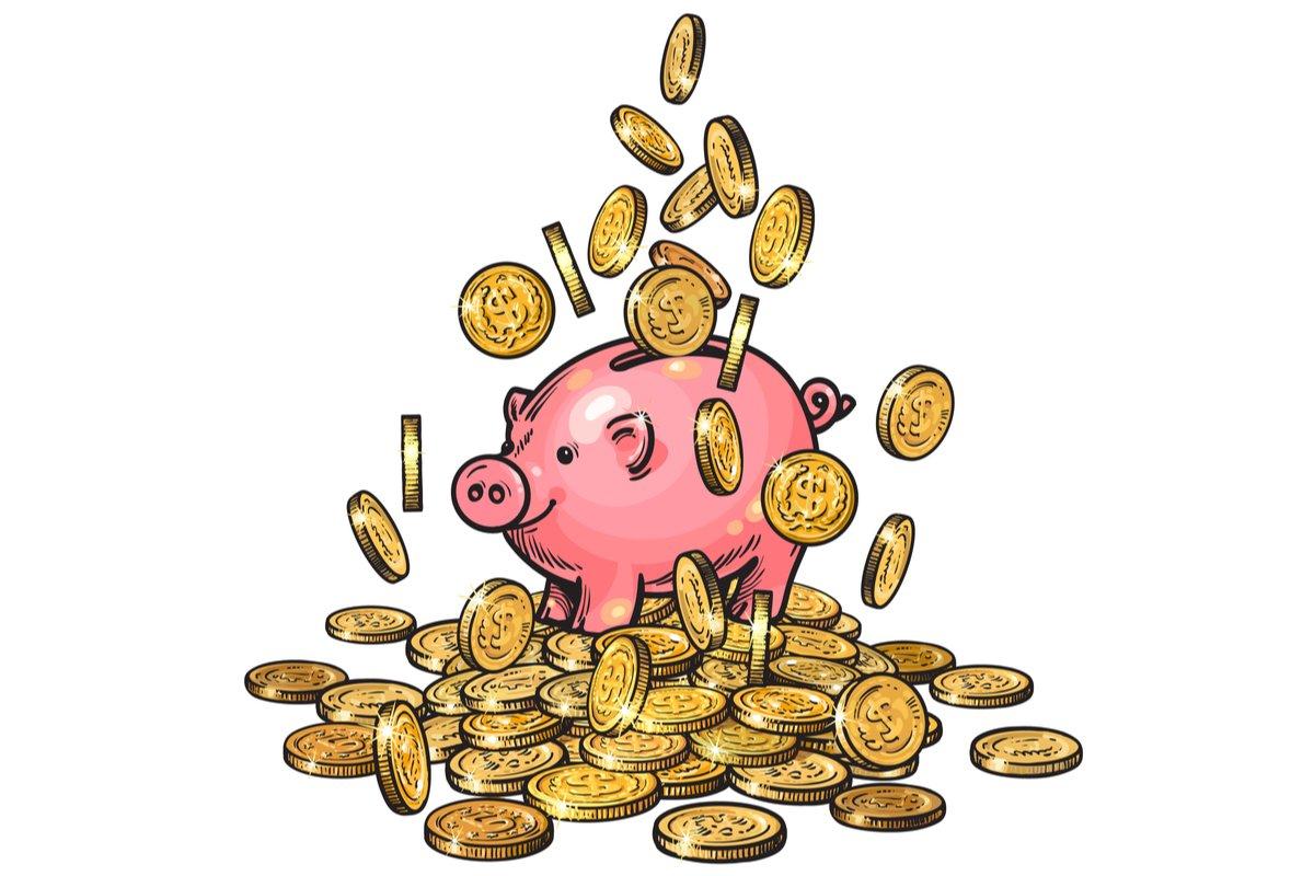50代世帯「貯蓄2000万円超」は、どれ程いるのか
