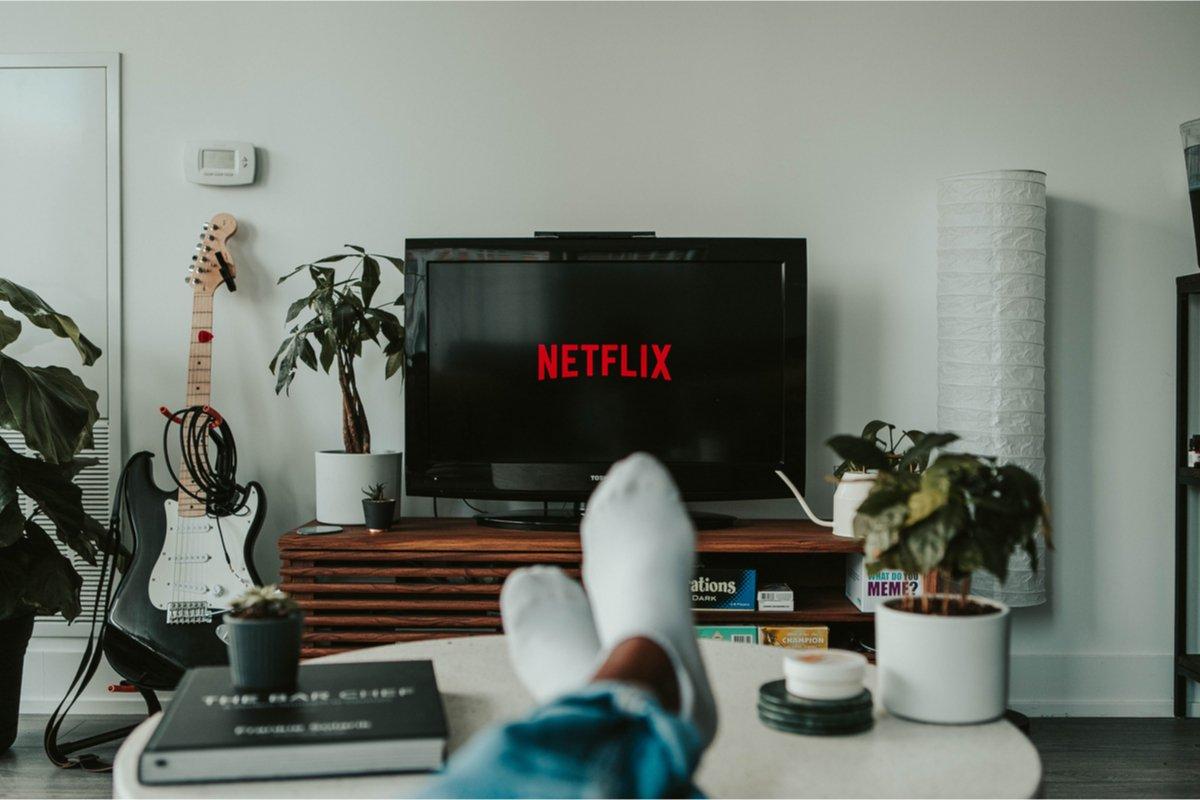 Netflix、最高益。人気集めた韓ドラマ「ヒョンビン」VS「パク・ソジュン」どっちに恋をした?