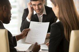 100社以上履歴書をだしたけど不採用…資格があっても内定をもらえなかった3つの理由
