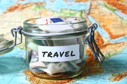 夏休みの旅行はキャンセル? コロナ禍でも夏を楽しむお金の使い方