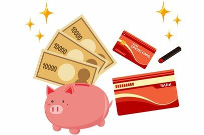 70代以上「預貯金神話」のお金事情。老後は貯蓄をどう守る