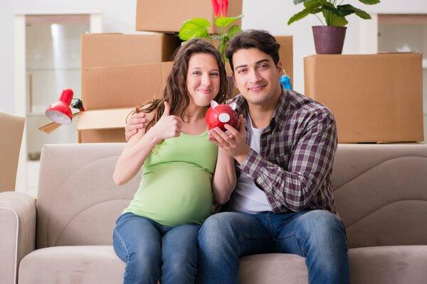 法改正は確認済み?妊娠したら要チェックの制度とお金