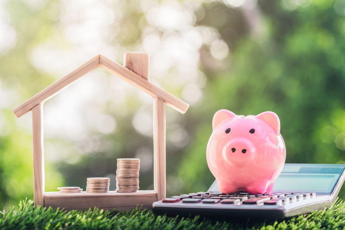 「脱・老後貧乏」70歳以上世帯の貯蓄事情