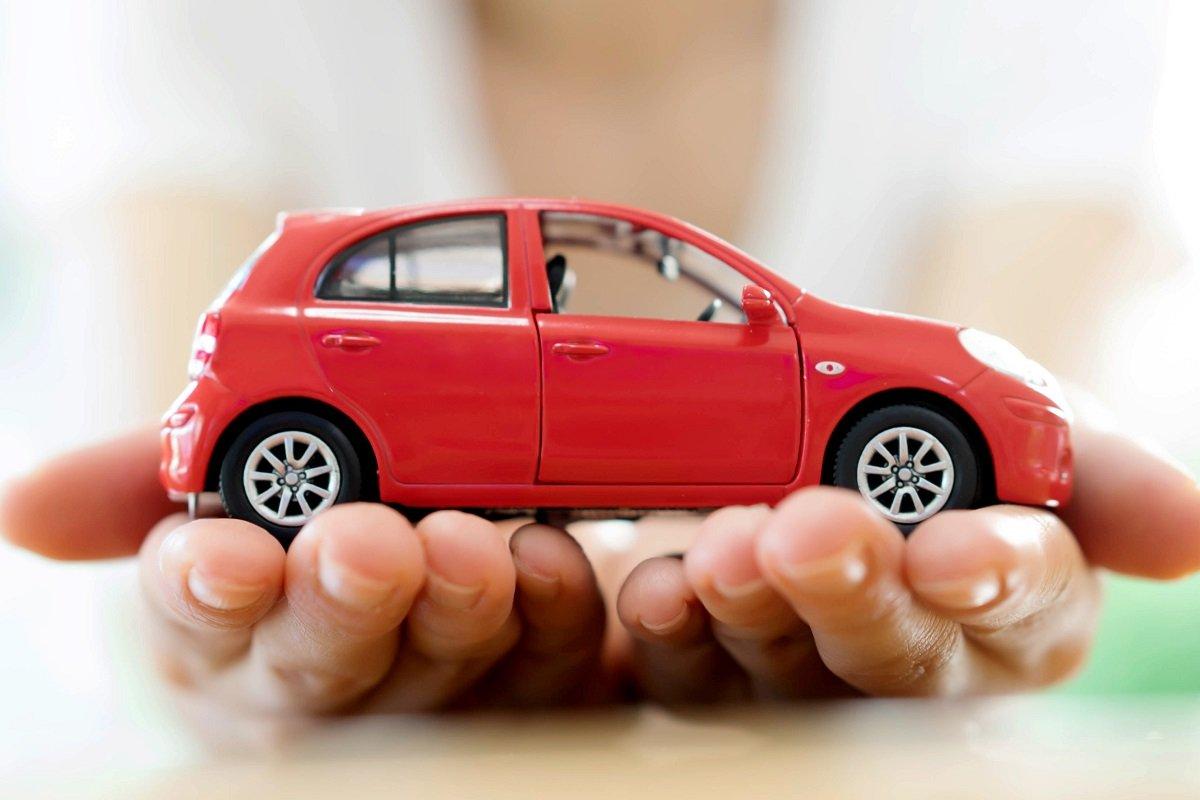 【車購入】ローンが残っているけど買い替えたい! そんな時に役立つ豆知識