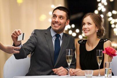 婚活貧乏になった人が思う、「お金をかけても実らない婚活」とは