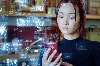 日本の「DX化の遅れ」、原因は「思考停止」である理由