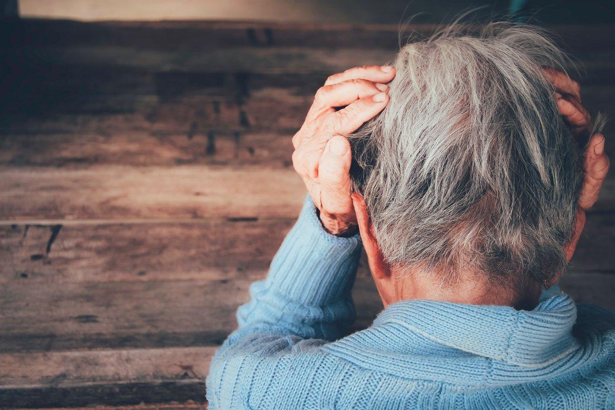 生活保護の半数は65歳以上!「老後不安」脱出の3つのコツ
