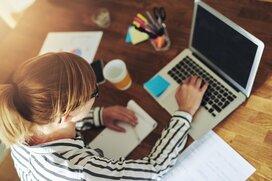 コロナで高まる「在宅ワーク」2020年、働き方を変えるなら「在宅でできる副業3タイプ」