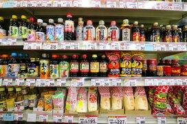 食品ロスを減らす画期的素材を日本の化学企業が独占する理由
