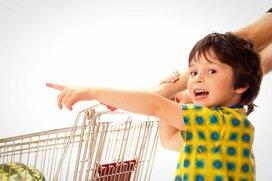 """子供への""""適度な買い与え""""って難しい! 厳格ママ・甘すぎママに起きた悲喜劇"""