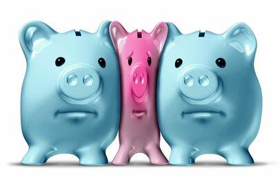 70代以上「無貯蓄世帯は約2割」老後破産をどう避ける