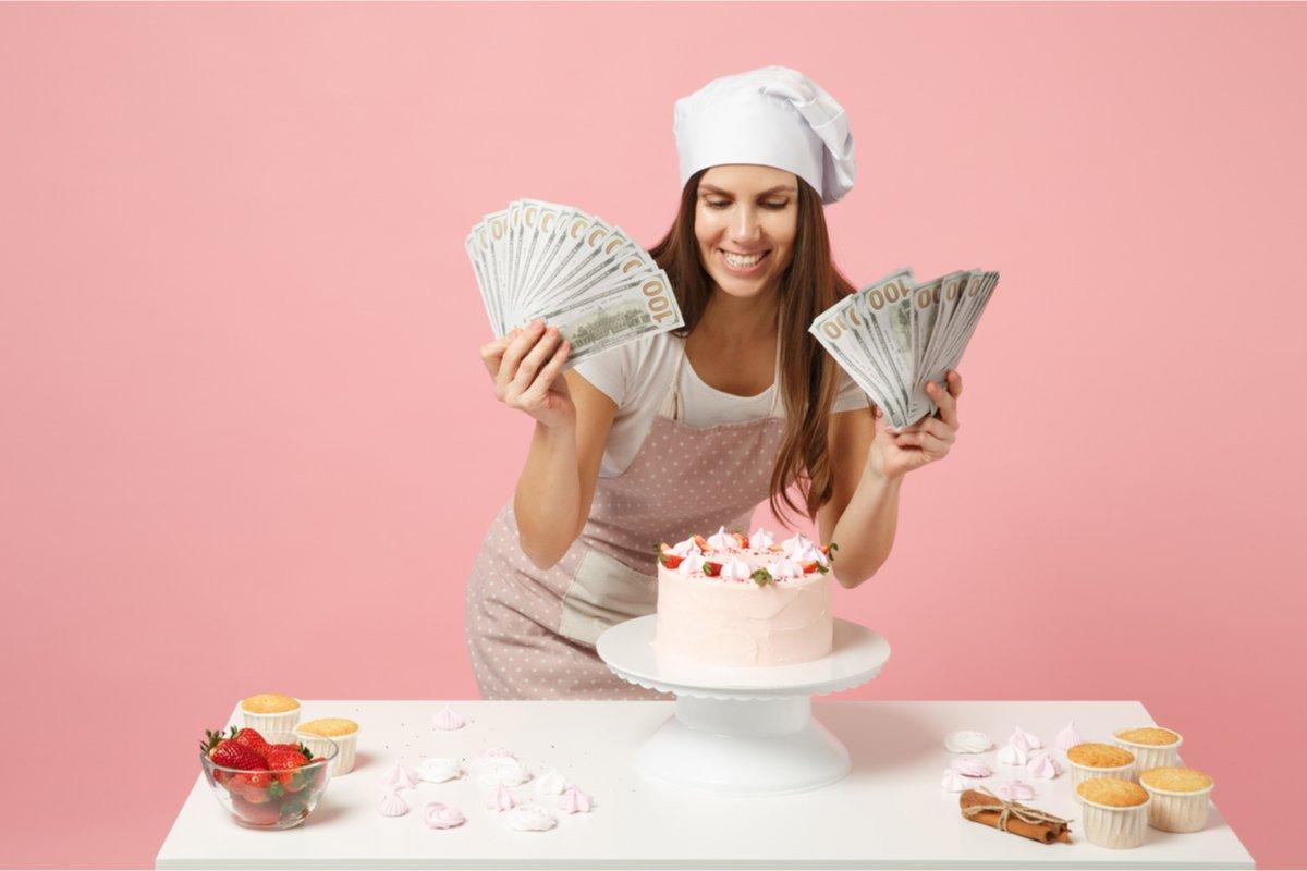 世帯年収700万円で感じる幸せ。「羨ましいをなくして暮らす」生き方って?