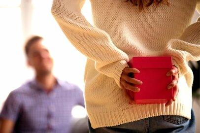 パートナーとの円満度で「プレゼントの金額」も変わる!?~「いい夫婦」になるための4カ条~