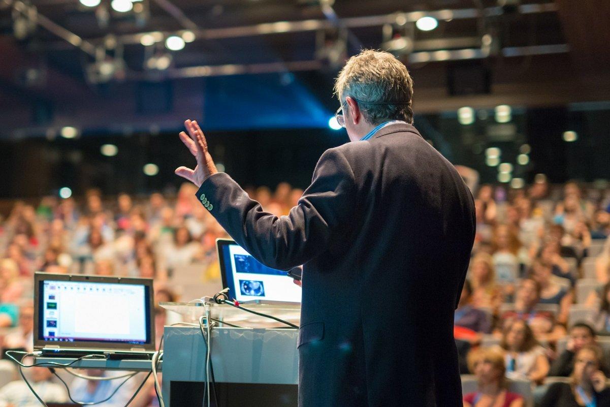 セミナー講師はストックビジネスになり得るのか? フローをストックにする方法