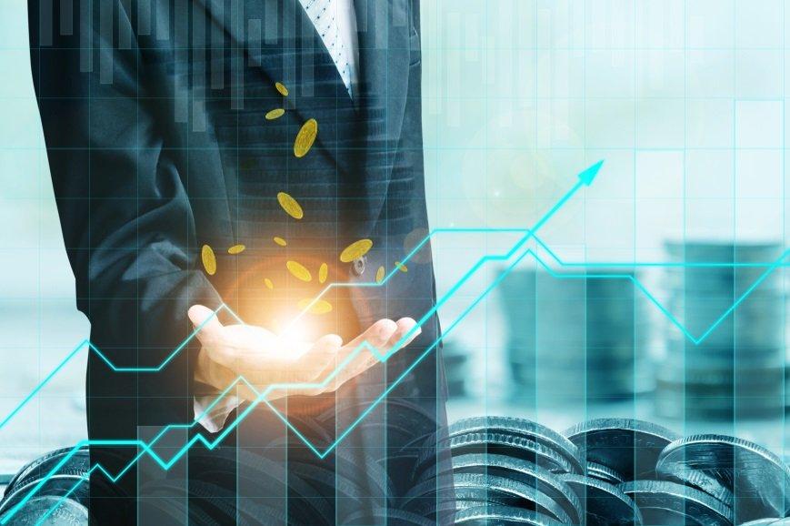 起業家が銀行からの融資を受けやすくする方法