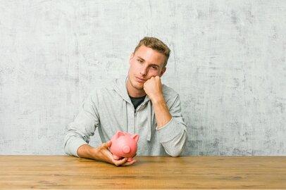 老後資金…本当に必要な額は2000万円?1億円?その根拠と貯蓄の方法