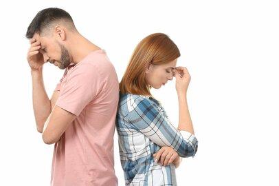 養育費を受けている母子家庭は何割?異性とLINEしただけで浮気?離婚のあれこれ調査!
