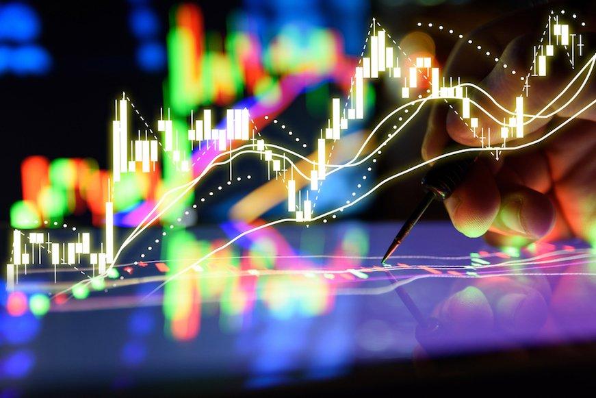 日本株は割高か? バフェット指標を最新の経済指数で検証