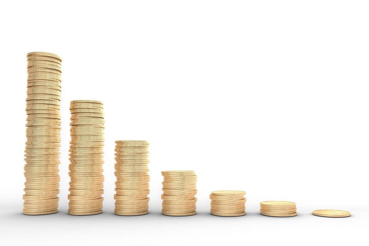 資産寿命という考え方 − あなたの資産は何歳まで持続しますか?