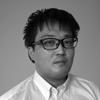 稲葉 雅巳(電子デバイス産業新聞)