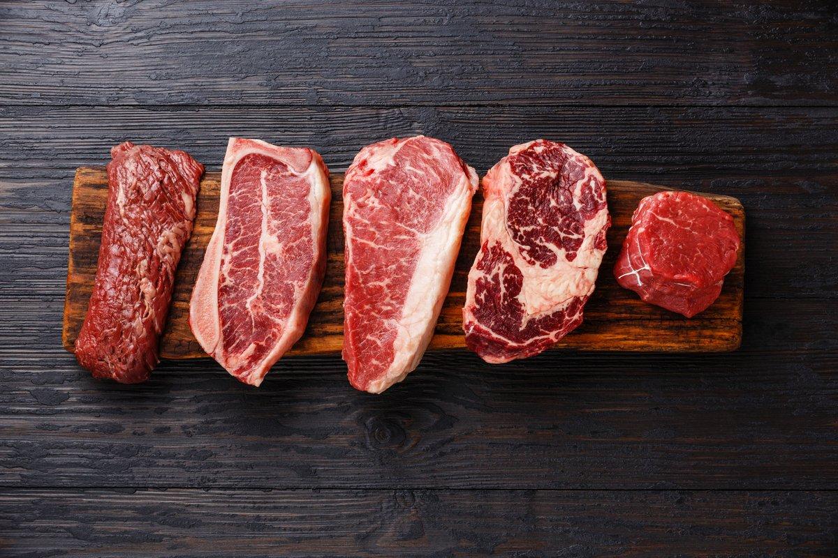 「いきなり!ステーキ」大規模閉店。ライザップとの違いは何か