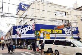 イトーヨーカ堂に続きイオンの老舗店も閉店、跡地はどうなる?
