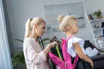 「かさむ育児用品に教育費…」無理なくお金を貯めていく方法