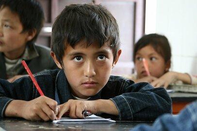 コロナ禍で広がる「教育格差」を食い止めるために