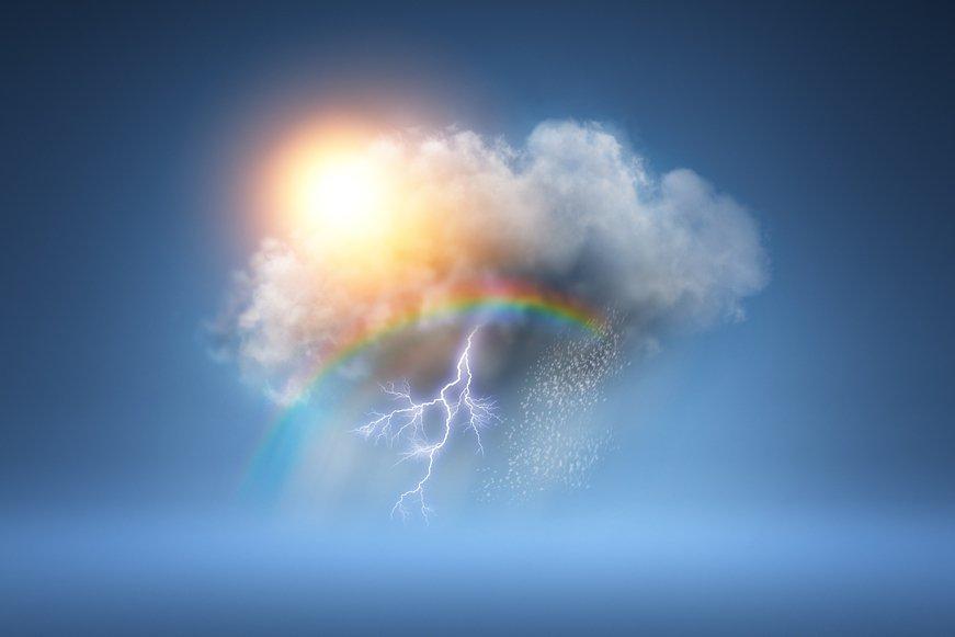 日経「産業天気図」に見る業種動向:好調業種は何か、そして株価は?