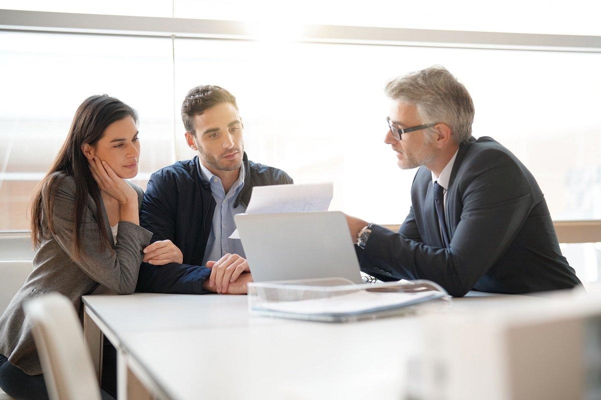 独立系ファイナンシャルアドバイザー(IFA)のビジネスチャンスは拡大?