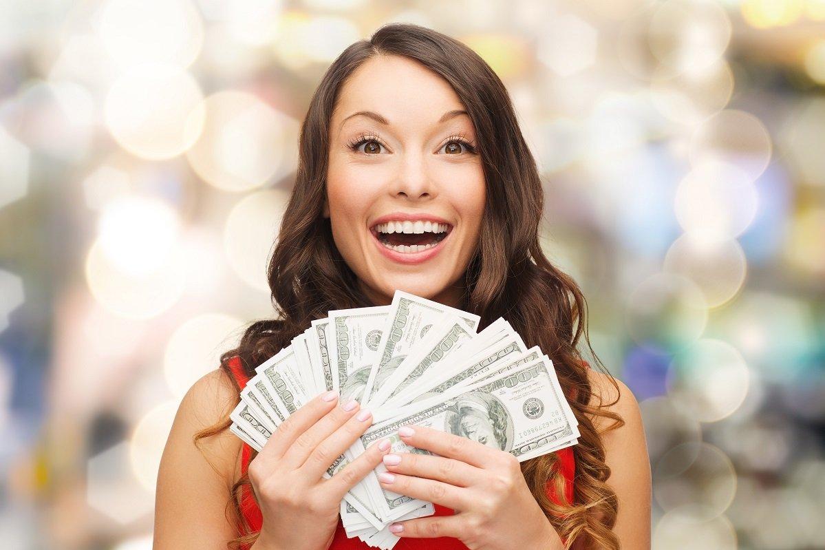 お金が貯まるようになった3人の女性が「やめたこと」