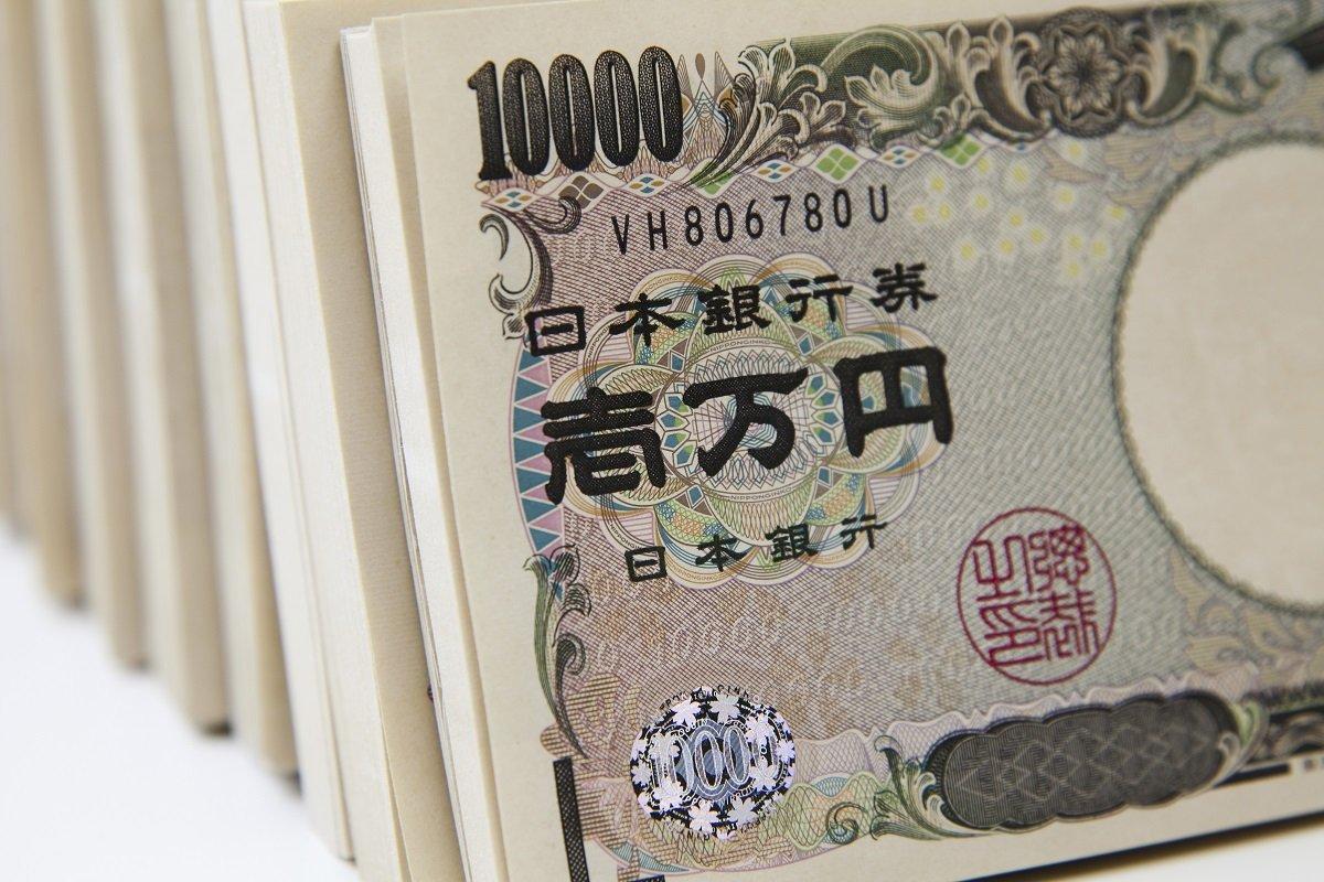 なぜ日本人はお金の話が苦手なのか