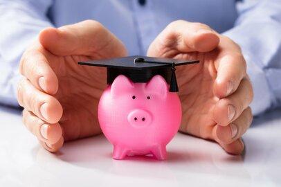 「保育園から大学まで」国の教育費無償化が、この春さらに手厚く!