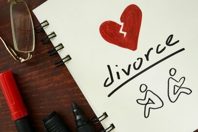 離婚時に年金分割してる人は、どれくらい?