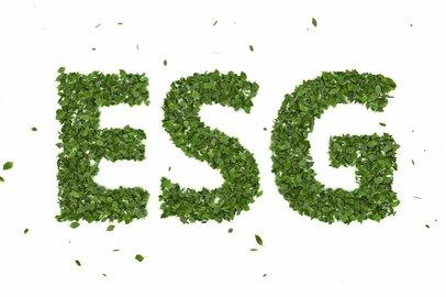 ESG投資における金融機関が考える課題とは何か