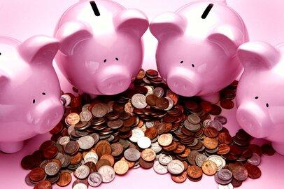 イマドキ50代「みんなの貯金」平均はどのくらいか