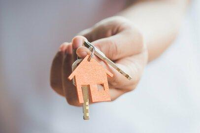 マイホームの「賃貸か購入か」問題に悩む日々。どう考えればいいの?