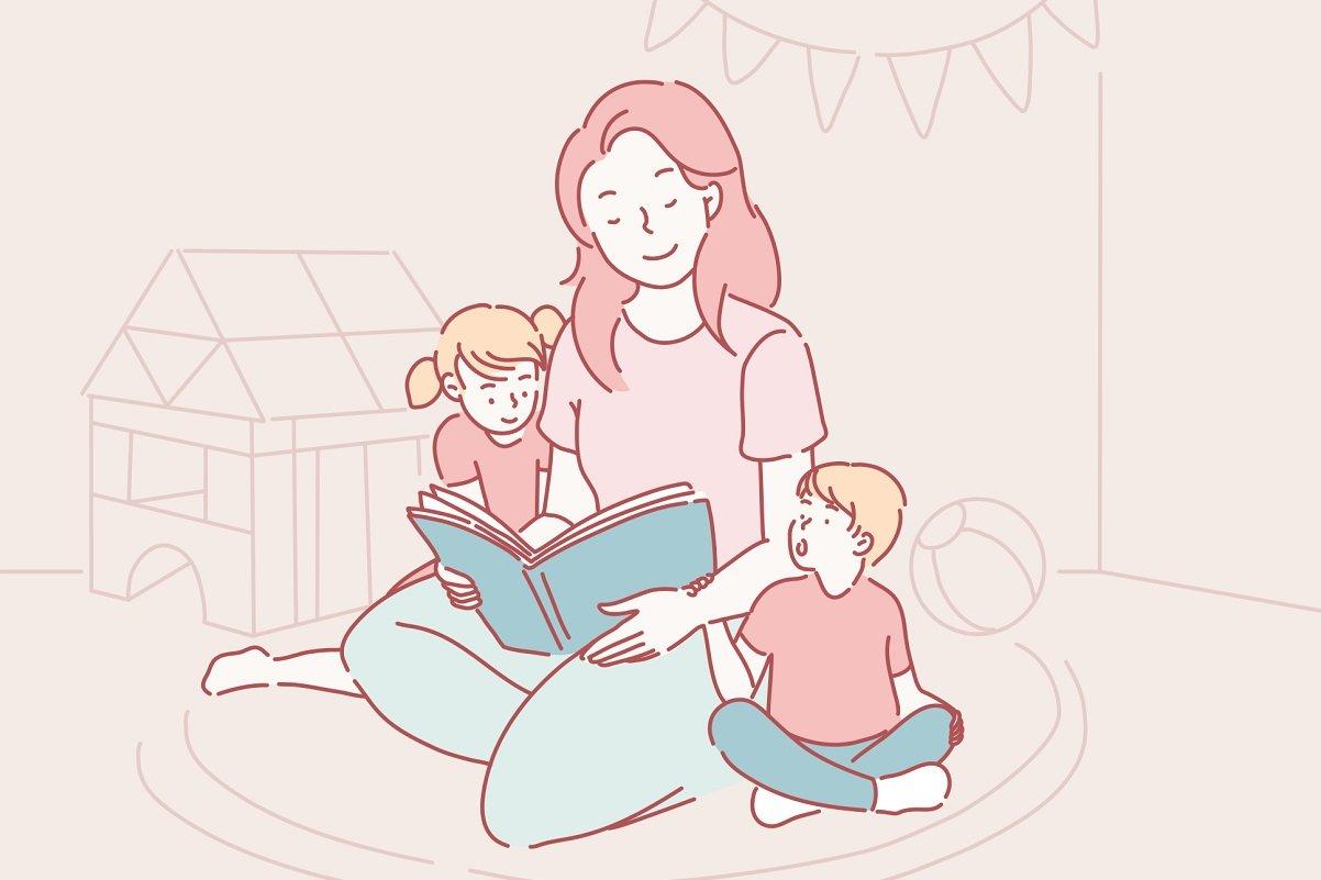 母子家庭は「貧困」のイメージ? シンママ生活でガラリと変わったお金への意識
