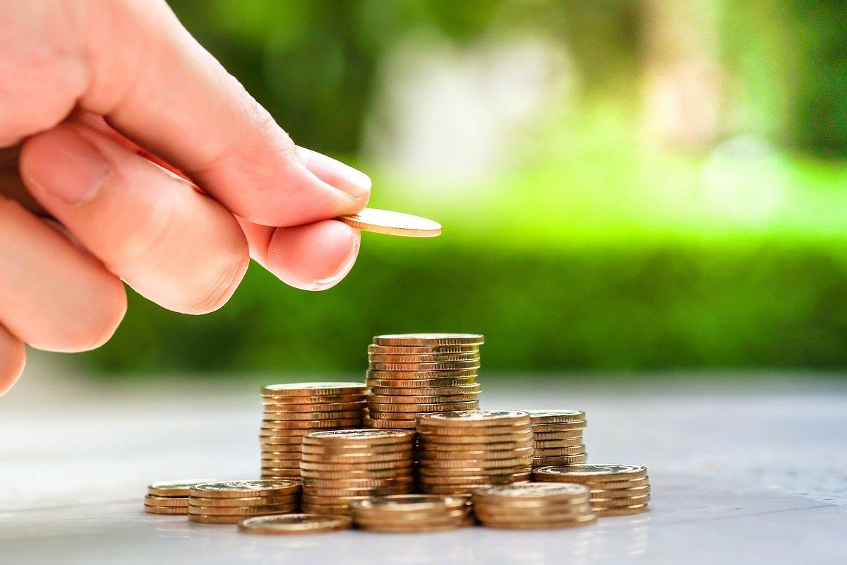 年収350万円でも貯金800万円以上!「貯まる人」に共通するスタンスは何?