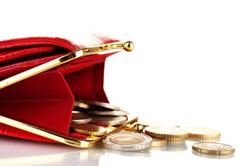 お金がない人がいますぐ見直すべき4つの支出