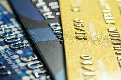 「オリコカード ザ ポイント プレミアム ゴールド」はポイントが貯まりやすいクレジットカード