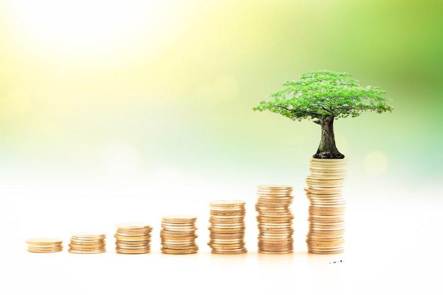 アクティブ運用 vs. パッシブ運用論争の新しいトピック – エンダウメント投資