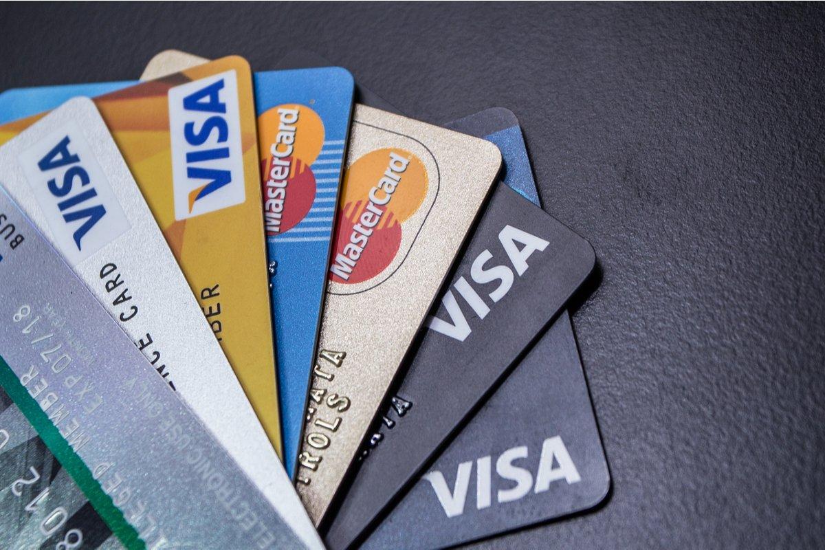 【セディナカード】セブン-イレブンでポイントが3倍つくクレジットカード