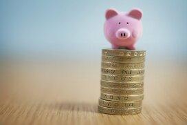 40代のロスジェネ世代、貯蓄と負債はどれくらいか